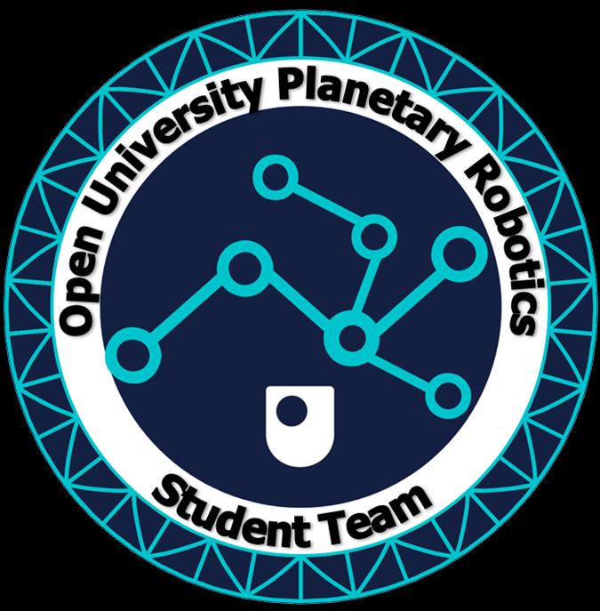 OU Planetary Robotics – Student Team